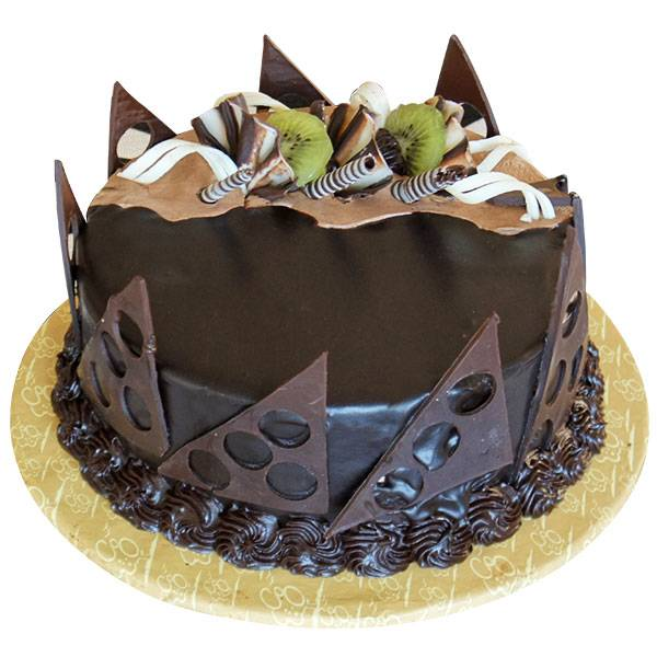 Spot Cake Delivery In Hyderabad